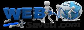Web Saveti
