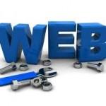 domain i hosting