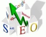 prva pozicija na google