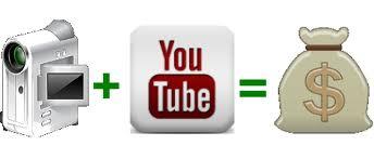 kako zaraditi na youtube