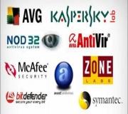najbolji antivirusi