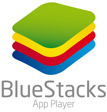 bluestack program